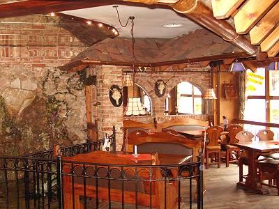 eckstein restaurant und bistro essen und trinken in kassel und nordhessen. Black Bedroom Furniture Sets. Home Design Ideas